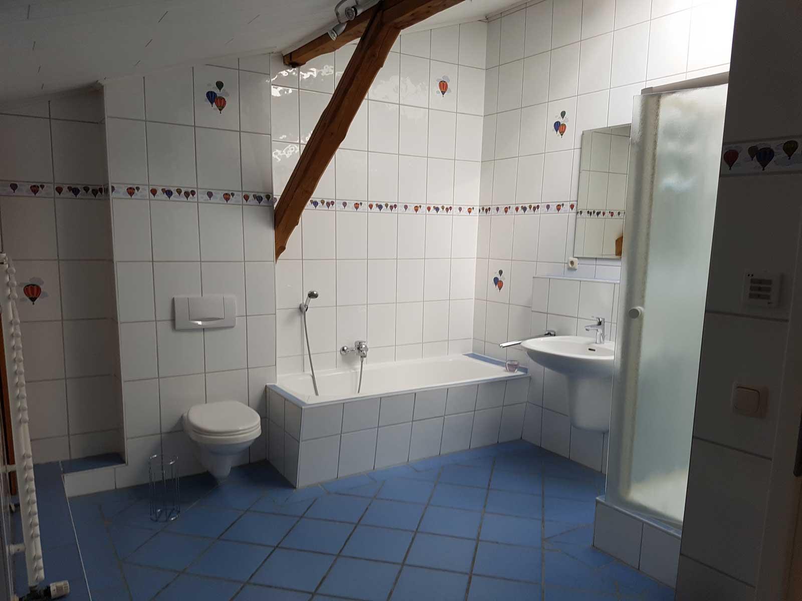 Wellnes-Badezimmer-fewo-osterstedt